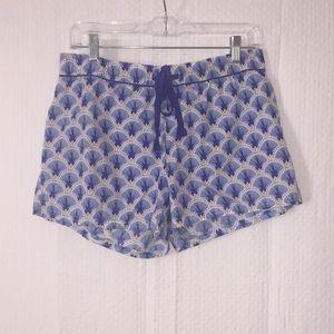 🔷 Women's Gilligan & O'Mallay Sleepwear